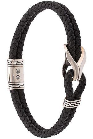 John Hardy Herren Armbänder - Asli' Armband