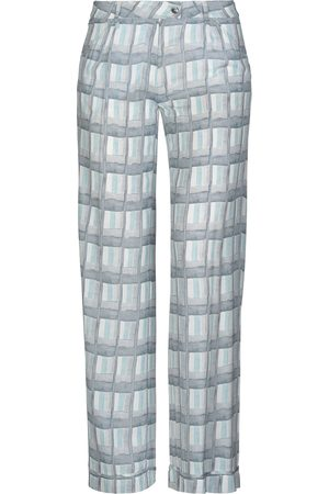 Cruciani Damen Hosen & Jeans - HOSEN & RÖCKE - Hosen