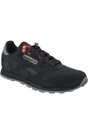 Reebok Kinderschuhe Classic Leather CN4705