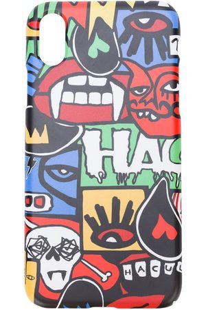 HACULLA Handy - Hacmania' iPhone 7/8 Plus-Hülle