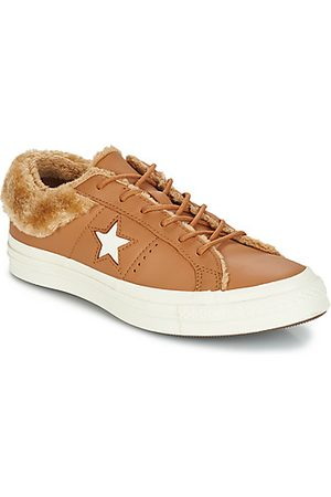 Converse Sneaker ONE STAR LEATHER OX