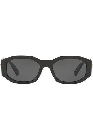 VERSACE Hexad Signature' Sonnenbrille