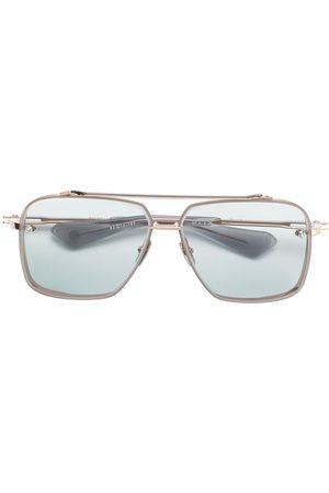 DITA EYEWEAR Sonnenbrillen - Sonnenbrille im Oversized-Look