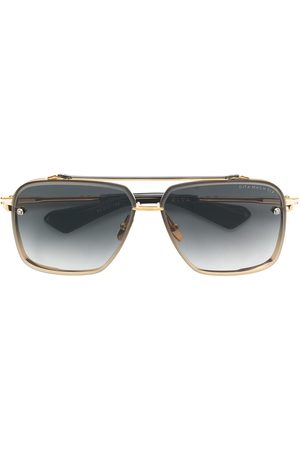 DITA EYEWEAR Sonnenbrille im Oversized-Design