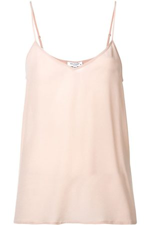 Equipment Layla' Camisole-Top