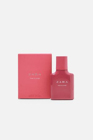 Zara Pink flambé 30 ml