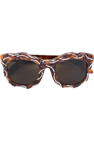 KUBORAUM Mask B2 sunglasses