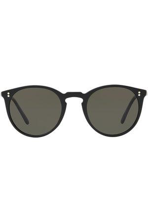Oliver Peoples Herren Sonnenbrillen - O' Malley Sun' Sonnenbrille