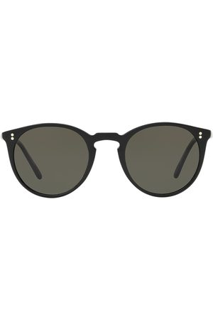 Oliver Peoples O' Malley Sun' Sonnenbrille