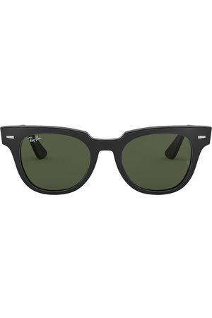 Ray-Ban Sonnenbrillen - Meteor' Sonnenbrille