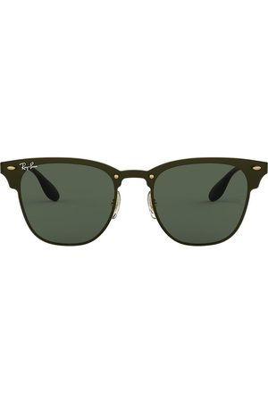 Ray-Ban Blaze Clubmaster' Sonnenbrille