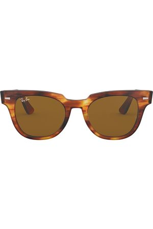 Ray-Ban Meteor' Sonnenbrille