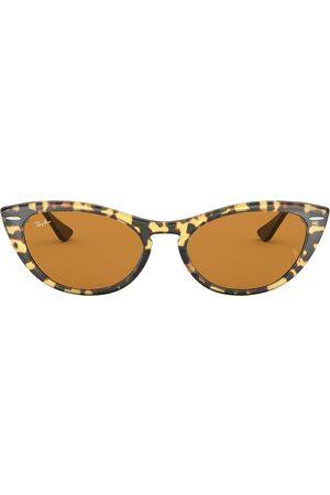 Ray-Ban Nina' Sonnenbrille