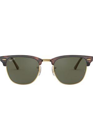 Ray-Ban Sonnenbrillen - Clubmaster Classic' Sonnenbrille