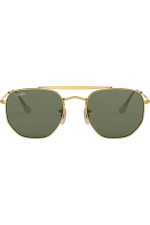 Ray-Ban Marshal' Sonnenbrille