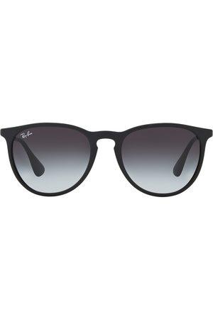 Ray-Ban Sonnenbrillen - Erika Classic' Sonnenbrille