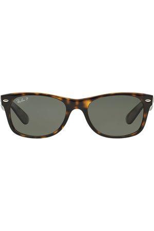 Ray-Ban New Wayfarer Classic' Sonnenbrille