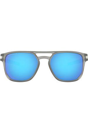 Oakley Latch' Sonnenbrille