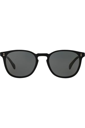 Oliver Peoples O'Malley Sun' Sonnenbrille