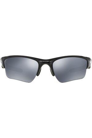 Oakley Half Jacket 2.0 XL' Sonnenbrille