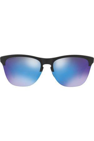 Oakley Frogskins Lite' Sonnenbrille