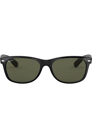 Ray-Ban Sonnenbrillen - New Wayfarer Classic' Sonnenbrille