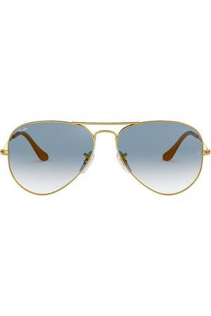 Ray-Ban Aviator Classic' Sonnenbrille