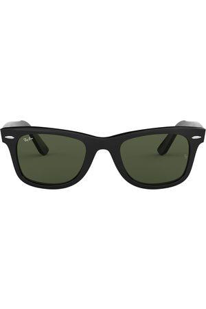 Ray-Ban Original Wayfarer Classics' Sonnenbrille