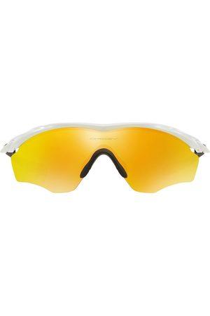 Oakley Herren Sonnenbrillen - M2 Frame XL' Sonnenbrille
