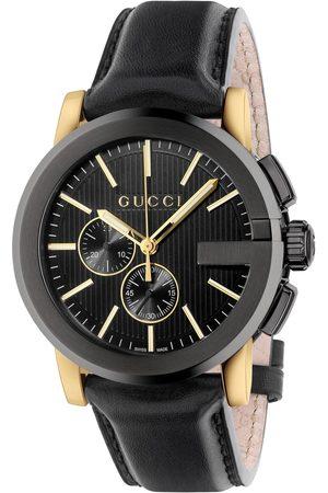 Gucci G-Chrono Uhr, 44mm