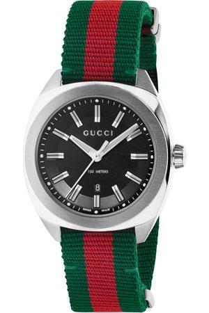 Gucci GG2570 Uhr, 41mm