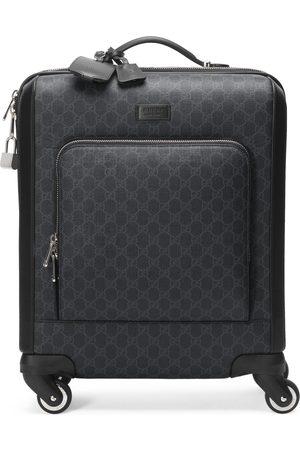 Gucci Koffer aus GG Supreme