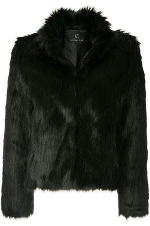 Unreal Fur Delicious' Jacke