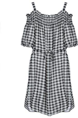 Moschino Damen Kleider - KLEIDER - Kurze Kleider