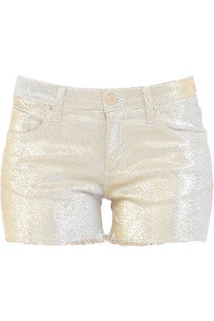 FRANKIE MORELLO HOSEN - Shorts