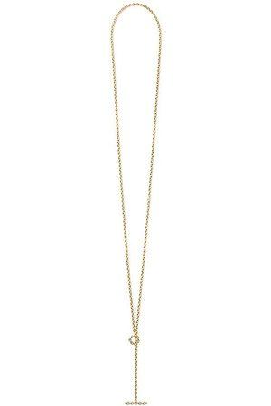 SHIHARA 06' Halskette