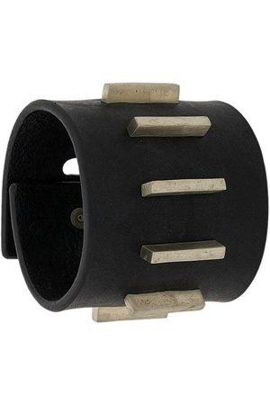 Parts of Four Armbänder - Restraint' Armband