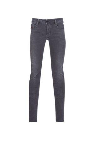 Diesel Slim Fit Jeans SLEENKER