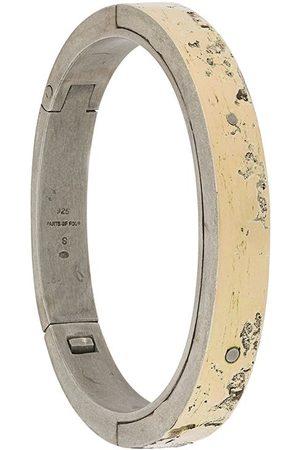 Parts of Four Armbänder - Sistema' Armband