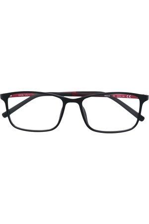EPOS Eckige Brille