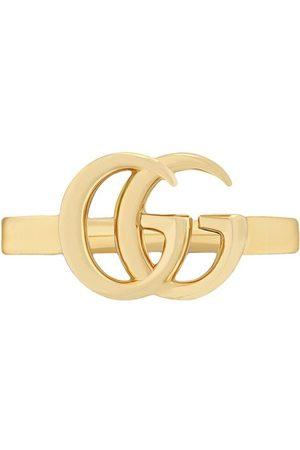 Gucci GG Running' Ring