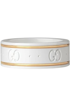 Gucci Icon' Ring
