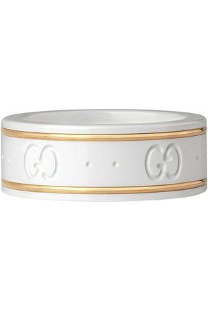 Gucci Icon' Ring