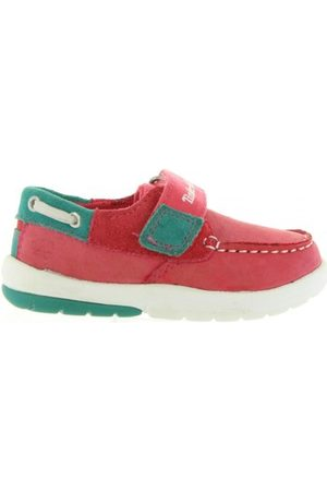 Timberland Kinderschuhe A19V2 TODDLETRACKS