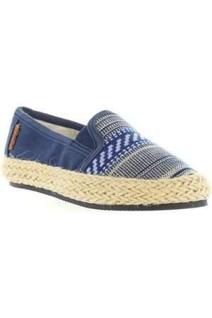 Pepe Jeans Espadrilles PBS10062 GAME