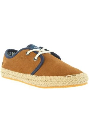 Pepe Jeans Espadrilles PBS10076 GAME