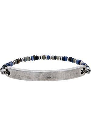 M. COHEN Armband aus Sterlingsilber