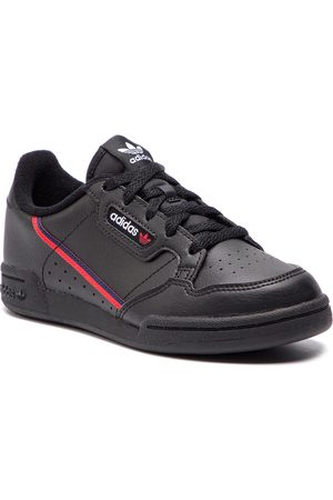 adidas Schuhe - Continental 80 C G28214