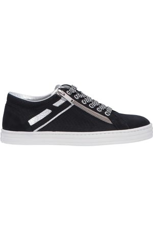 Hogan Rebel SCHUHE - Low Sneakers & Tennisschuhe