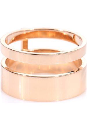 Repossi Ring Berbere Module aus 18kt Rosé